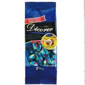 50Gデコレティラミスチョコレートココア