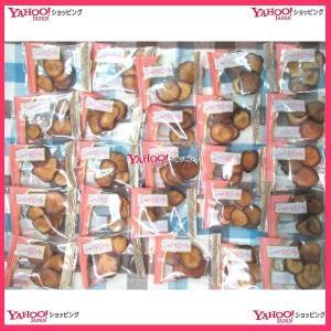【メール便送料無料】YCおかし企画 OE石井 90グラム【目安として約25袋】 いも花子×1袋 +税 【ma】|mrokkuni