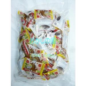 YCピュアレ 500グラム入り干支チョコ午×1袋 +税 【チョコ】|mrokkuni