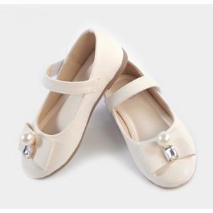 「限定セール!!」フォーマル靴 女の子 子供フォーマルシューズ キッズフォーマルシューズ 低価格