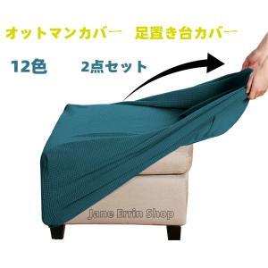 新品 フォーマル 男の子 子供 スーツ 子供服 卒業式 七五...