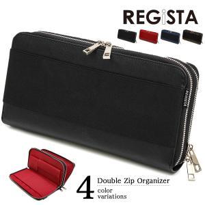 クラッチバッグ オーガナイザー バッグインバッグ メンズ PU レザー 鞄(ブラック黒) 543 mroutlet