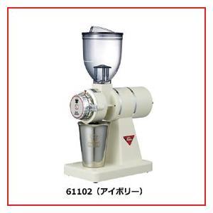 サイズ H218×W120×D334mm 個装サイズ:23×17×38cm  重量 2300g 個装...