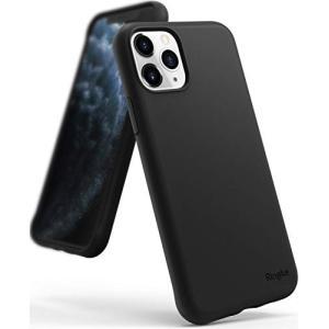 Ringke iPhone 11 Pro AIR-S ケース (2019)    Ringke AI...