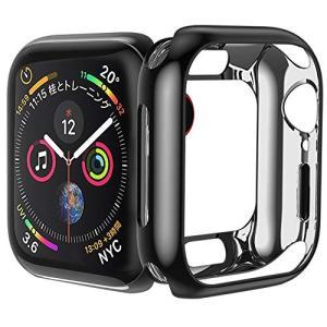 【対応機種】Apple Watch Series 5/4 44mm 専用 /アップルウォッチシリーズ...