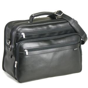 日本製 豊岡製鞄 ショルダーバッグ メンズ B4 横型 40cm BROMPTON ブロンプトン #16274 プレゼント付 ms-style-shop