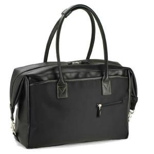 日本製 豊岡製鞄 ビジネスバッグ ブリーフケース B4F 42cm BROMPTON ブロンプトン #26447 プレゼント付 ms-style-shop