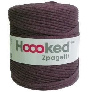 DMC Hoookedシリーズ Zpagetti フックドゥ ズパゲッティ VIOLET バイオレット 紫 パープル ms-style-shop