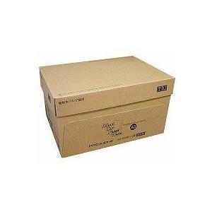 トッパン マルチカットペーパーホワイト A3 2500枚(500枚×5冊/箱) 高白色 コピー用紙|ms-style-shop