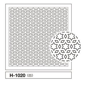 ■サイズ:縦:34cm/横:34cm ■素材:晒木綿 (綿100%) ■単位:個 ■容量:1枚入 作...