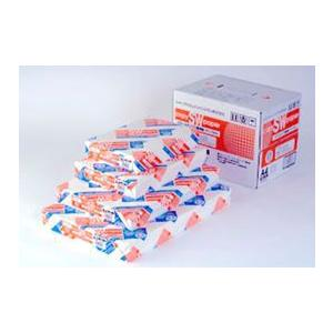 カラー&モノクロ用紙 SWペーパー B5 500枚×5冊/箱 (GPN購入ガイドライン適合商品)|ms-style-shop