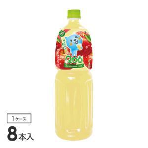 保存料・合成着色料不使用。国産果実エキス入り。果実由来の健康成分(みかん:ポリフェノール、りんご:り...