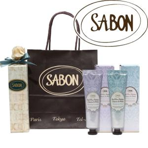 サボン SABON スクラブ 洗顔 フェイスポリッシャー フェイスケア ギフト プレゼント