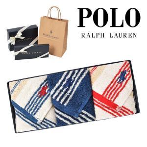 ◆商品説明 ラルフローレンのギフトセット。手触りもよくプレゼントにぴったりです。プレゼントにもおすす...