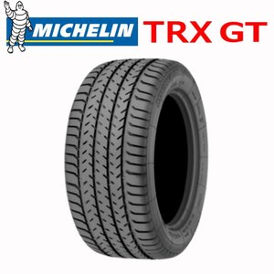 MICHELIN TRX GT 240/45 ZR 415 ...