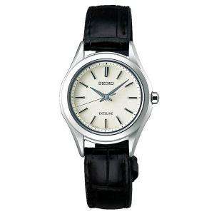 セイコー ドルチェ SEIKO DOLCE ソーラー 腕時計 メンズ ペアウォッチ SADM009 【お取り寄せ商品】|msg