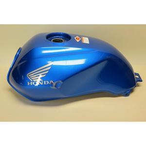 バイクオートバイ中古品フェールタンク中古品ホンダCB400SF用中古品(型式SC42)|mshscw4