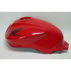 バイクオートバイ中古品フェールタンク中古品ホンダCB900Hornet用中古品(型式RC48)|mshscw4