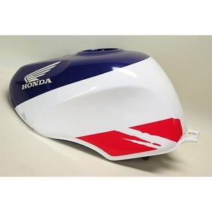 バイクオートバイ中古品フェールタンク中古品ホンダCBR900RR用中古品(型式SC28)|mshscw4