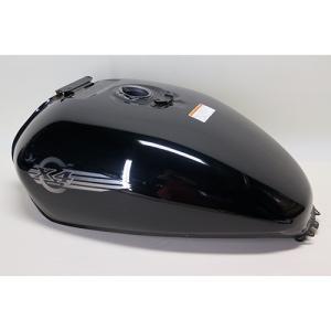 バイクオートバイ中古品フェールタンク中古品ホンダX4用中古品(型式SC38)|mshscw4