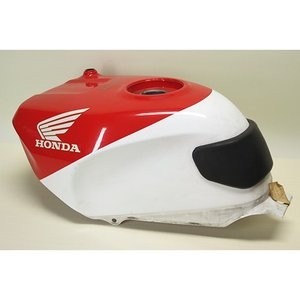 バイクオートバイ中古品フェールタンク中古品ホンダVFR400R用中古品(型式NC30)|mshscw4