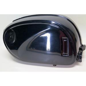バイクオートバイ中古品フェールタンク中古品ホンダCB72用・CB77用中古品(型式CB72・CB77)|mshscw4