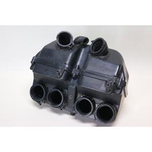 バイクオートバイ中古品エアクリーナーボックス・エアクリーナーケース中古品ホンダCBR400RR用中古品(型式NC29)|mshscw4