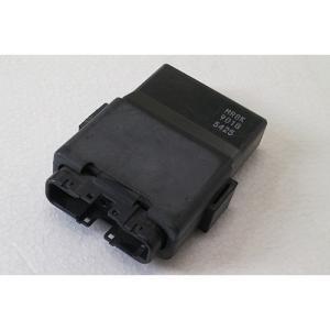 中古品RVF400スパークユニットNC35パーツNO.30410-MR8-901動作確認済み品ホンダHONDA|mshscw4