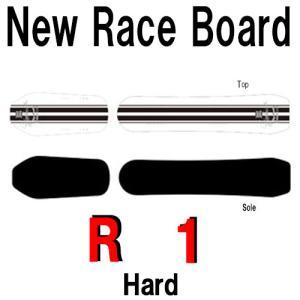 スノースクートR−1ハード レースボードRaceTypeレースモデルSNOWSCOOTミヤカワヨウヘイシグネチャーモデル限定生産ハードフレックス|mshscw4
