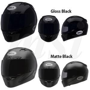 BELL ベル 2017年 Vortex ボーテックス ヘルメット Solid ソリッド|msi1