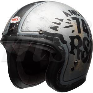 BELL ベル 2017年 Custom 500 SE カスタム500 ヘルメット スペシャルエディション RSD 74|msi1