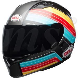 BELL ベル 2018年 Qualifier クオリファイア ヘルメット Command コマンド|msi1