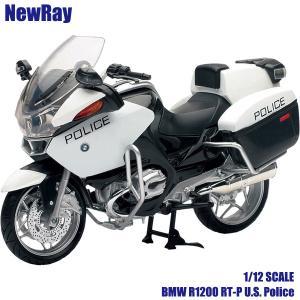Bmw R1200r 模型 プラモデル の商品一覧 ゲーム おもちゃ 通販