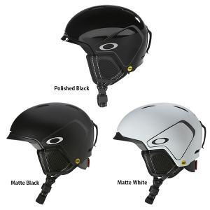 Oakley オークリー MOD3 Mips ヘルメット スキー/スノボ/アルペンスポーツ用|msi1