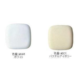 品番: L546U / TOTO:パブリック 楕円形洗面器 アンダーカウンター式 送料無料|msi|02
