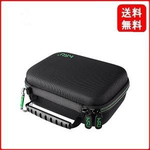 【対応機種】GoPro Hero7/6/5/4/3+,SJCAM,XiaoMi Yi Cameraと...