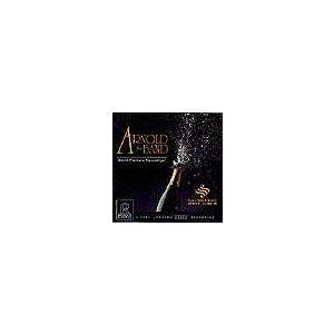 Arnold For Band   The Dallas Wind Symphony  ( 吹奏楽   CD ) msjp