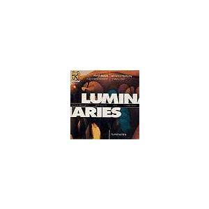 ルミナリエズ | ノース・テキサス・ウインド・シンフォニー  ( 吹奏楽 | CD )|msjp