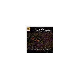 ワイルドフラワーズ | ノース・テキサス・ウインド・シンフォニー  ( 吹奏楽 | CD )|msjp
