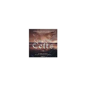 Cry of the Celts | ヨークシャービルディングソサエティバンド  ( CD )|msjp