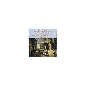 デ・ハスケ楽譜参考演奏 |  シバの女王ベルキス | オランダ王立軍楽隊  ( 吹奏楽 | CD )|msjp