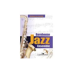 試聴可   Five Minutes a Day Jazz Warm Ups   arr. アンディ・クラーク  ( ビッグバンド   楽譜 ) msjp
