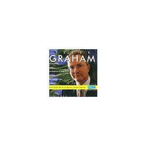 Music Of Peter Graham | ブラック・ダイク・バンド  ( CD )|msjp