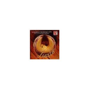 取寄 | デ・ハスケ楽譜参考演奏 |  Fiesta | ベルギー海軍バンド  ( 吹奏楽 | CD )|msjp