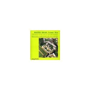 取寄 | 1998年全英マスターズ・インターナショナル・ブラスバンド選手権 ( CD )|msjp