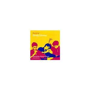 ハーディ・メルテンス作品集 |  Portrait of Hardy Mertens | The Royal Military Band  ( 吹奏楽 | CD )|msjp