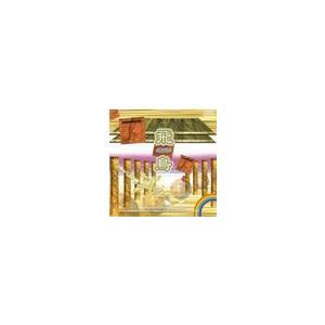 取寄 | 飛鳥〜櫛田てつ之扶作品集 | 大阪市音楽団  ( 吹奏楽 | CD )|msjp
