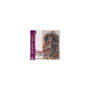 取寄 | Legendary V Final | ブリヂストン吹奏楽団久留米  ( 吹奏楽 | CD )|msjp