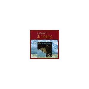 取寄 | ハーディ・メルテンス作品集 |  The Three Storms: Music of Hardy Mertens | アド・ホック・ウインド・オーケストラ  ( 吹奏楽 | CD )|msjp