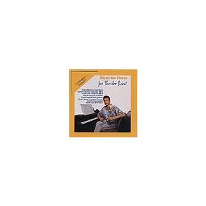 ヤン・ファン=デル=ローストブラスバンド作品集 | Desford Colliery Caterpillar Band,  他  ( CD )|msjp